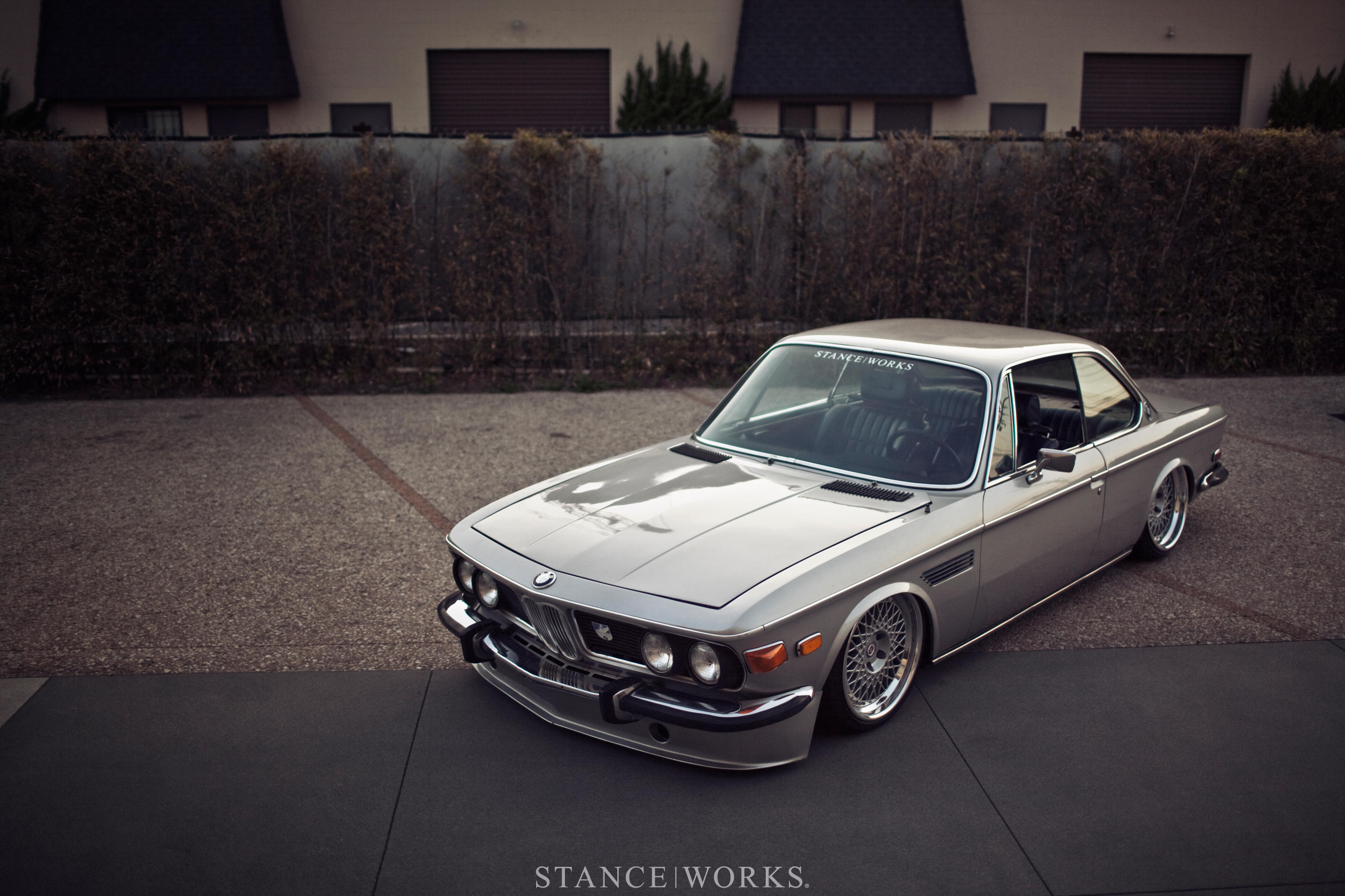 StanceWorks Wallpaper   the SW E9   Stance Works 2900x1933