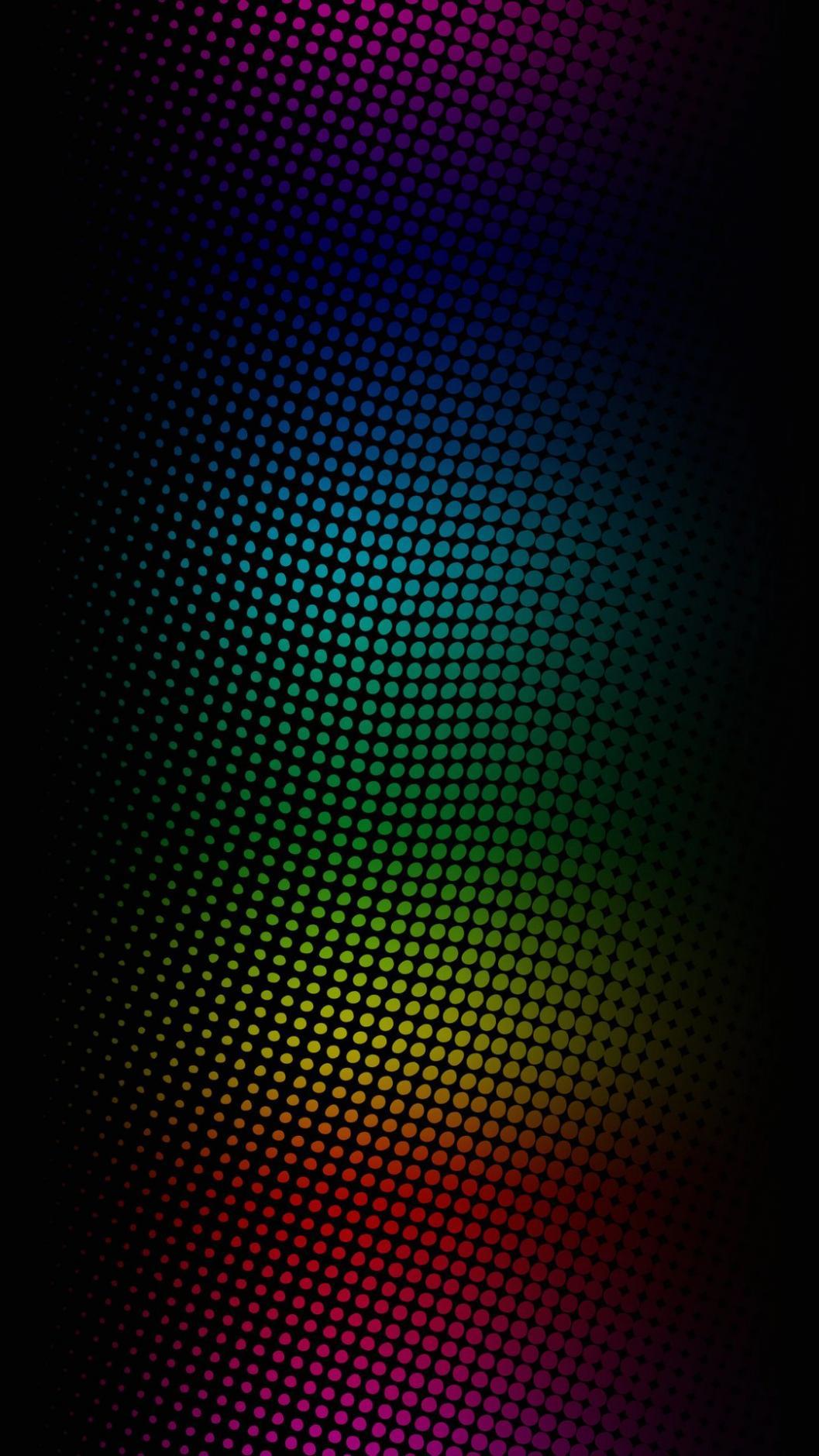 фоновый рисунок для телефона fly