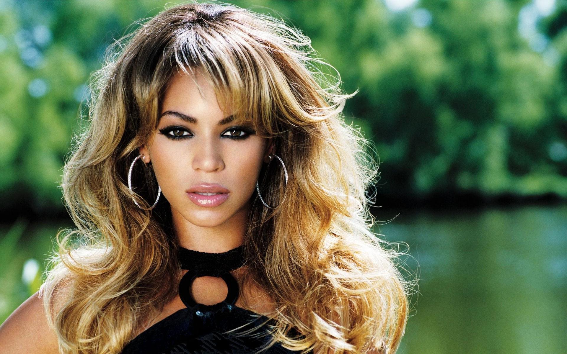 Beyonce Knowles Wallpapers Hd | Hd Wallpapers