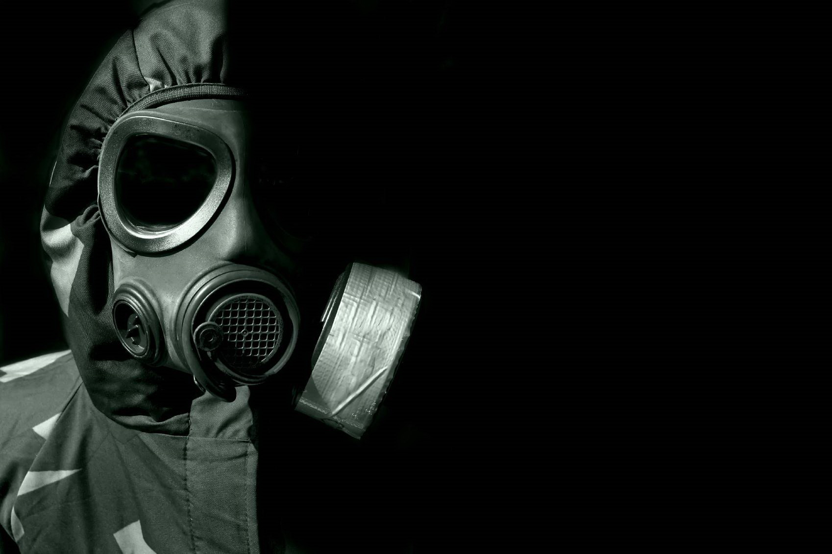 Gas Mask Wallpapers Backgrounds Pictures Wallpaper 25 1698x1131