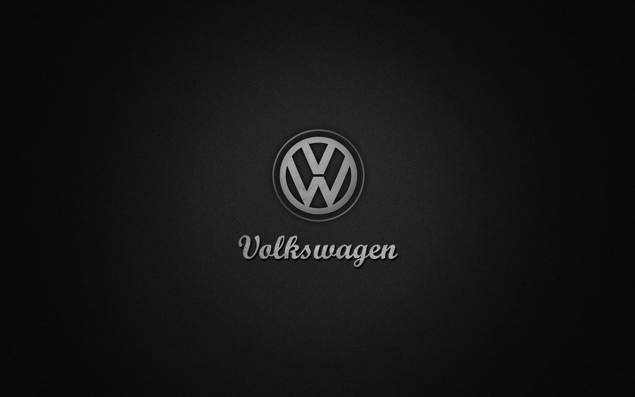Wallpaper Volkswagen by jpunks27 900x563