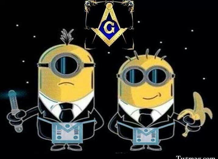 Squares Masonic Pinterest 716x521