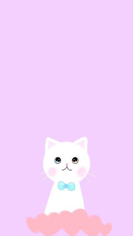 Tumblr Iphone Wallpapers Cute Wallpapersafari