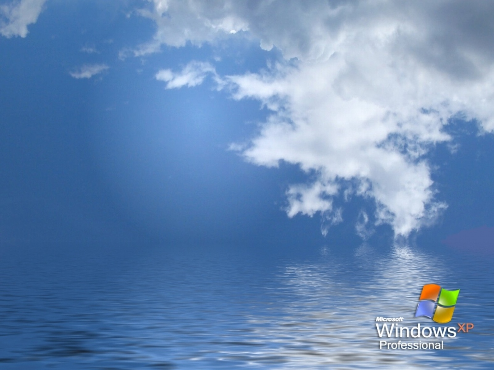 Windows xp professional wallpaper wallpapersafari - Car wallpaper for windows xp ...