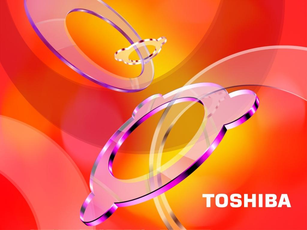 Toshiba Background Wallpaper Best Wallpaper Background 1024x768