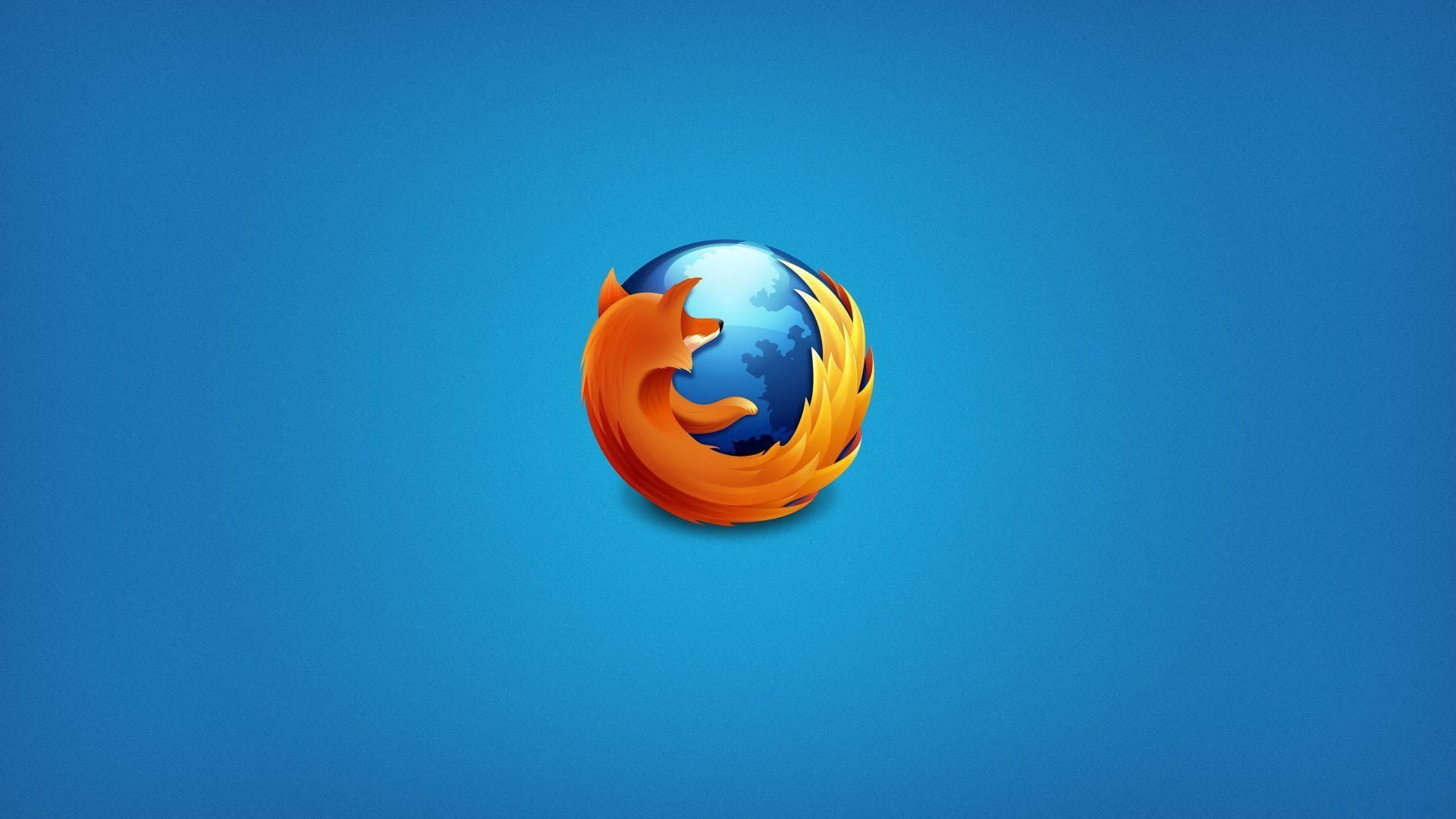 Firefox browser backgrounds wallpapersafari - How to change firefox background image ...