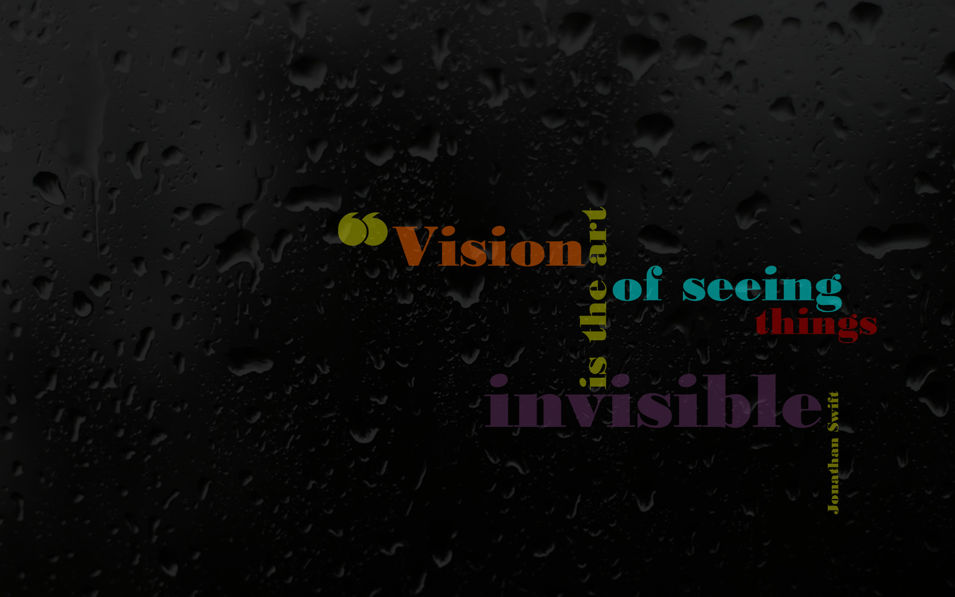 49] Inspirational Wallpapers with Quotes on WallpaperSafari 1920x1200