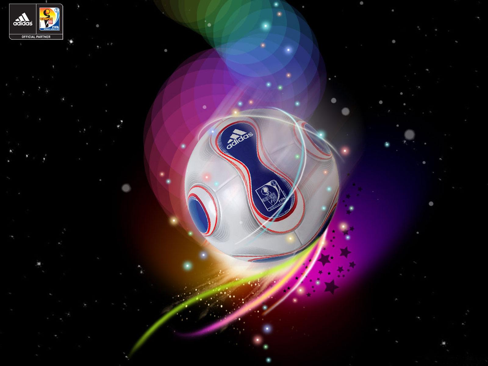 soccer wallpapers soccer wallpapers soccer wallpapers soccer 1600x1200