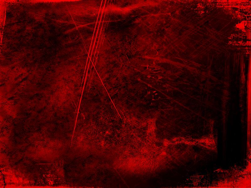 Red Grunge Wallpaper by skdrummer 800x600