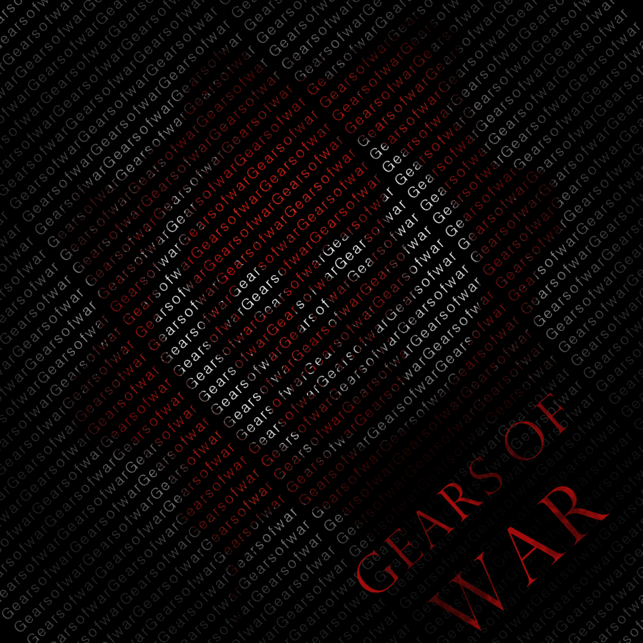 gears of war crimson omen by deathking482 fan art wallpaper games 2011 900x900