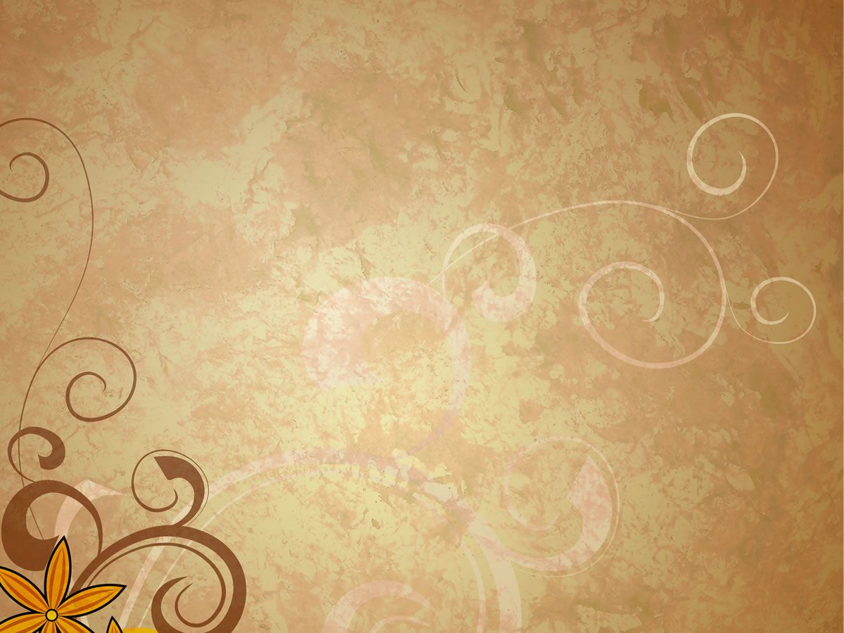 Classic PowerPoint Backgrounds Background Themes Background 1200x900