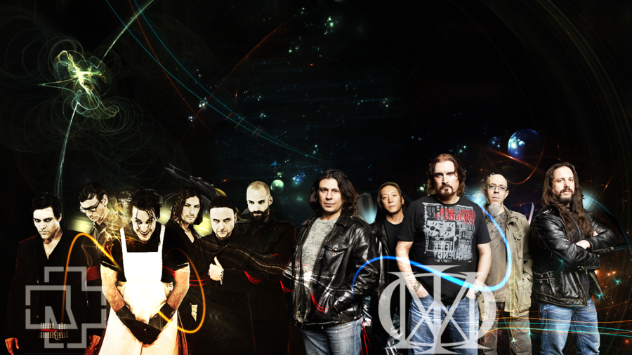 Dream Theater 900x506