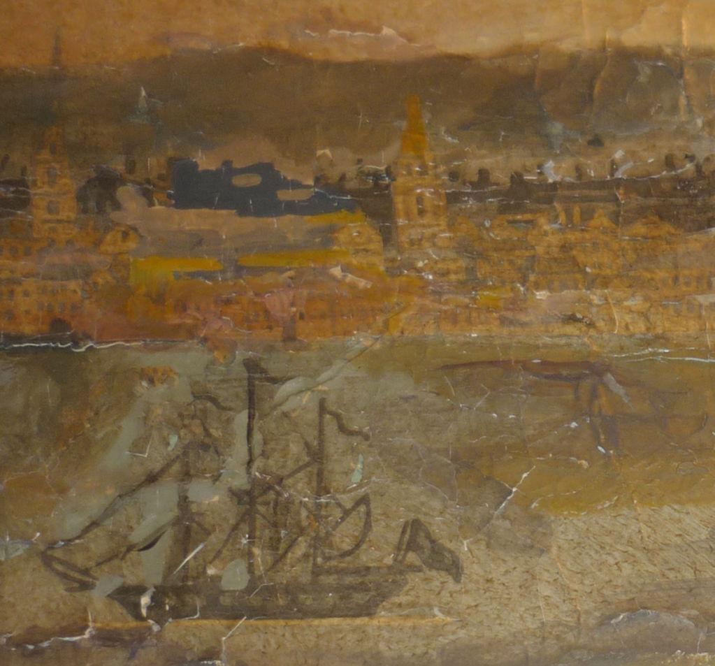 zuber wallpaper wallpapersafari