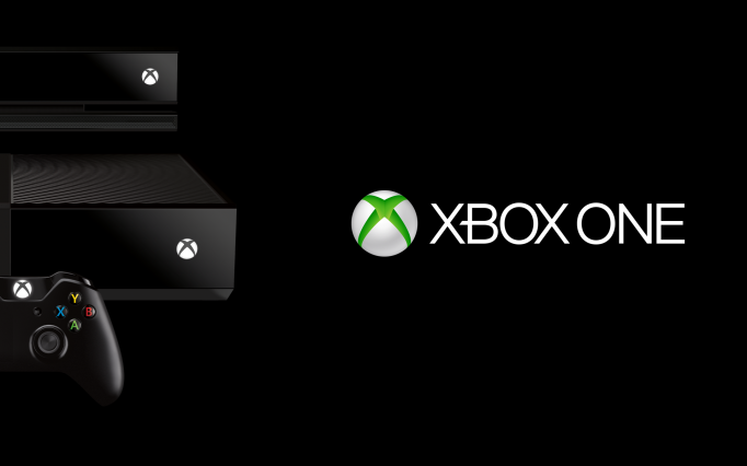 Book Cover Background Xbox One ~ Xbox one logo wallpaper wallpapersafari