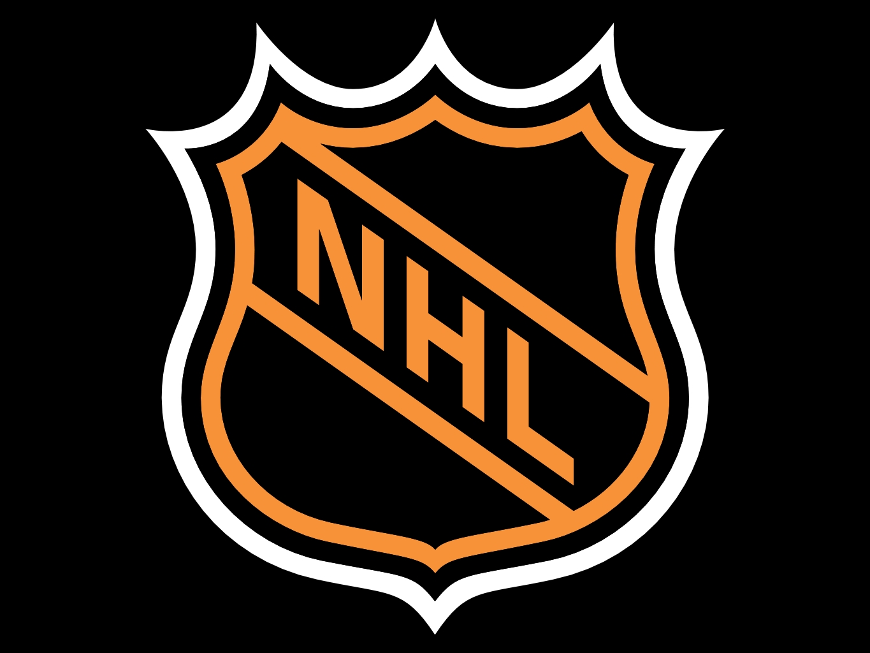 NHL Logo 1365x1024