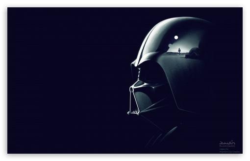 Star Wars HD wallpaper for Standard 43 54 Fullscreen UXGA XGA SVGA 510x330