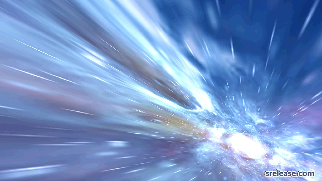 3d animated live wallpaper desktop hyperspace space science 1024x576