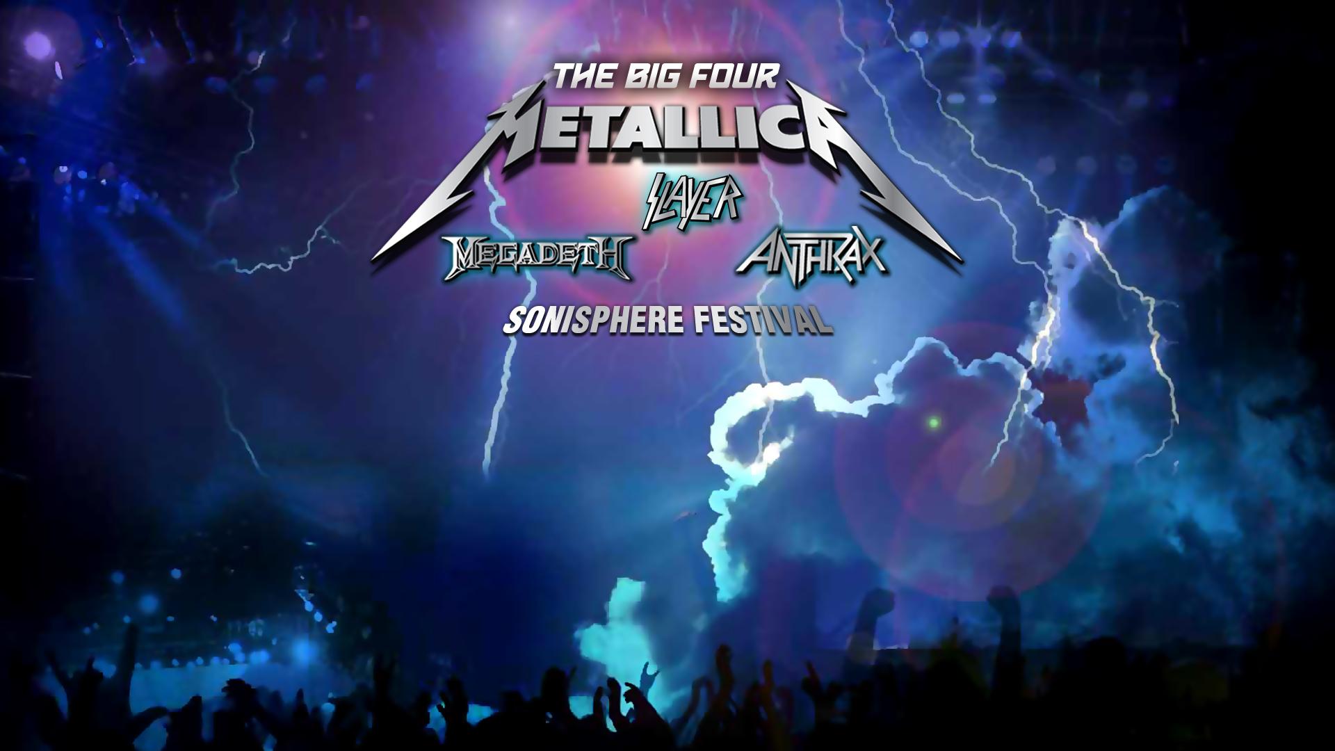 48] Anthrax Band Full Concert Wallpaper on WallpaperSafari 1920x1080