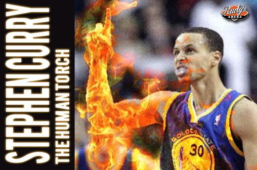 Official NBA Playoffs 2015 Thread 520x344