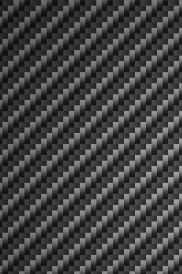 Carbon Fiber Wallpaper Iphone Blackberry iPhone Wallpaper Gallery 640x960