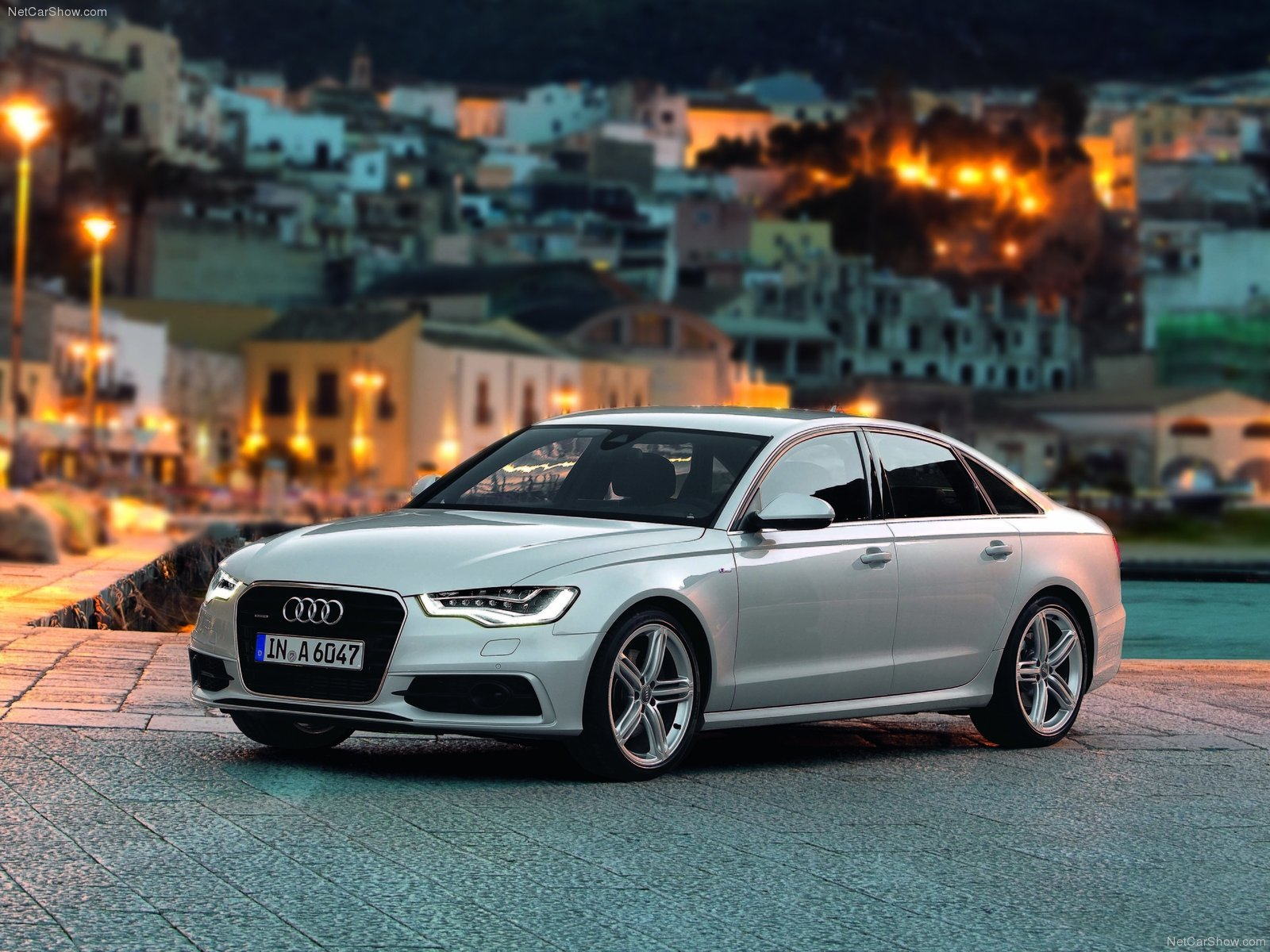 Free Download Audi A6 Wallpapers Full Hd Pictures 1600x1200 For Your Desktop Mobile Tablet Explore 98 Audi A6 Wallpapers Audi A6 Wallpapers Audi A6 Allroad Audi A6 Wallpaper