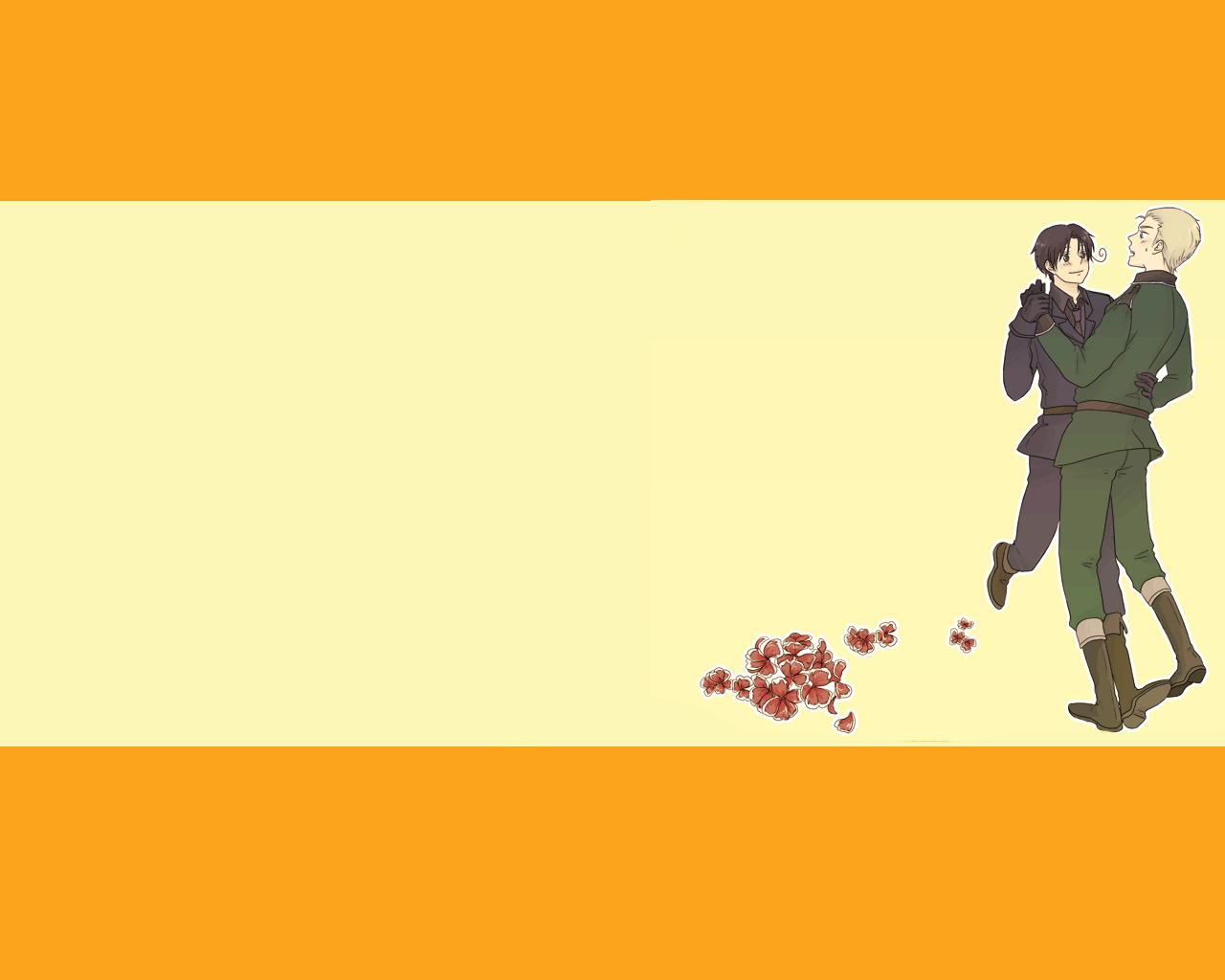 Hetalia Axis Powers Computer Wallpapers Desktop Backgrounds 1280x1024