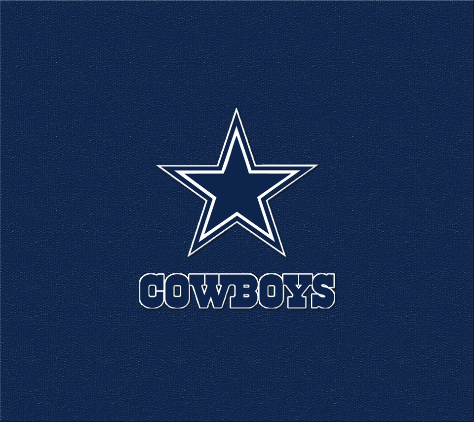 dallas cowboy wallpapers for iphone