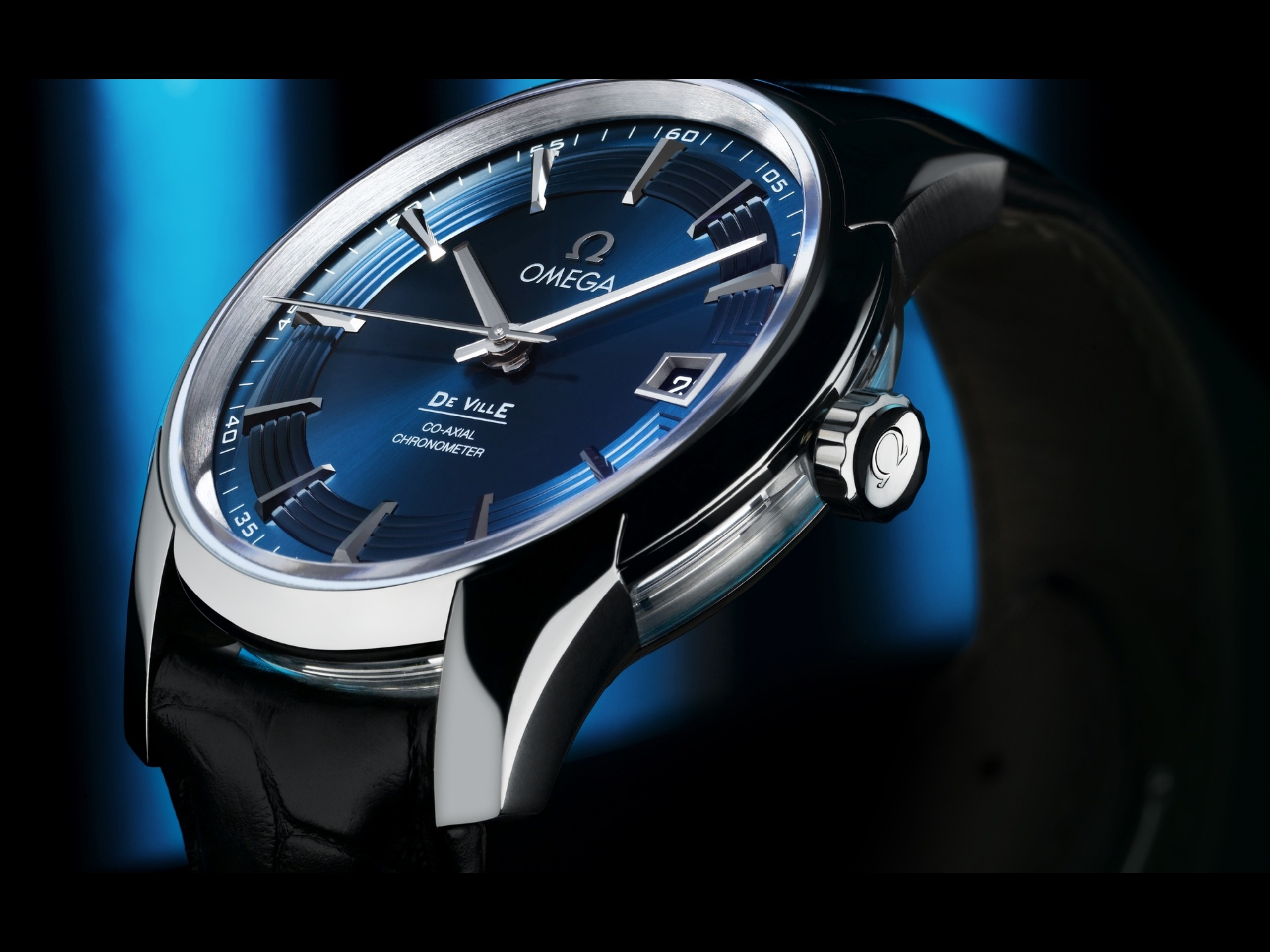 2560x1920 Omega Watch desktop wallpapers and stock photos 2560x1920