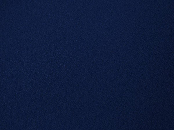 Related Pictures navy blue background texture 600x450