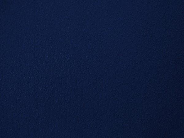 Navy Blue Background Wallpapersafari