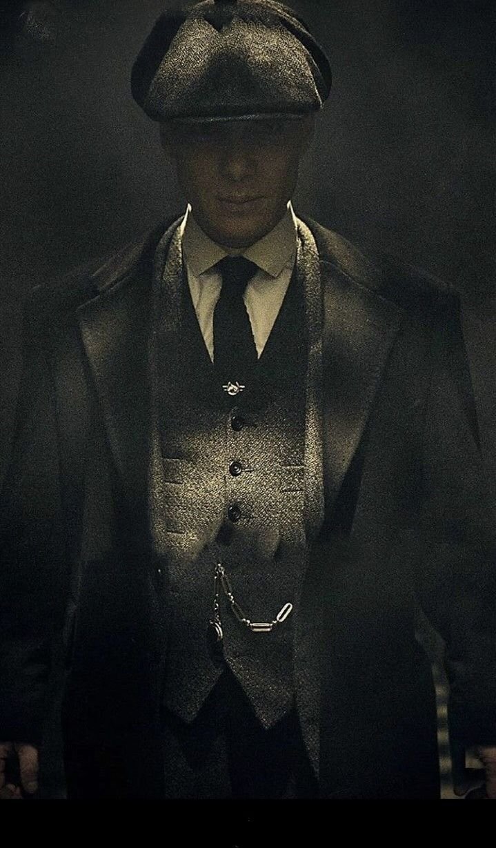 Tommy Shelby Wallpapers   Top Tommy Shelby Backgrounds 719x1229