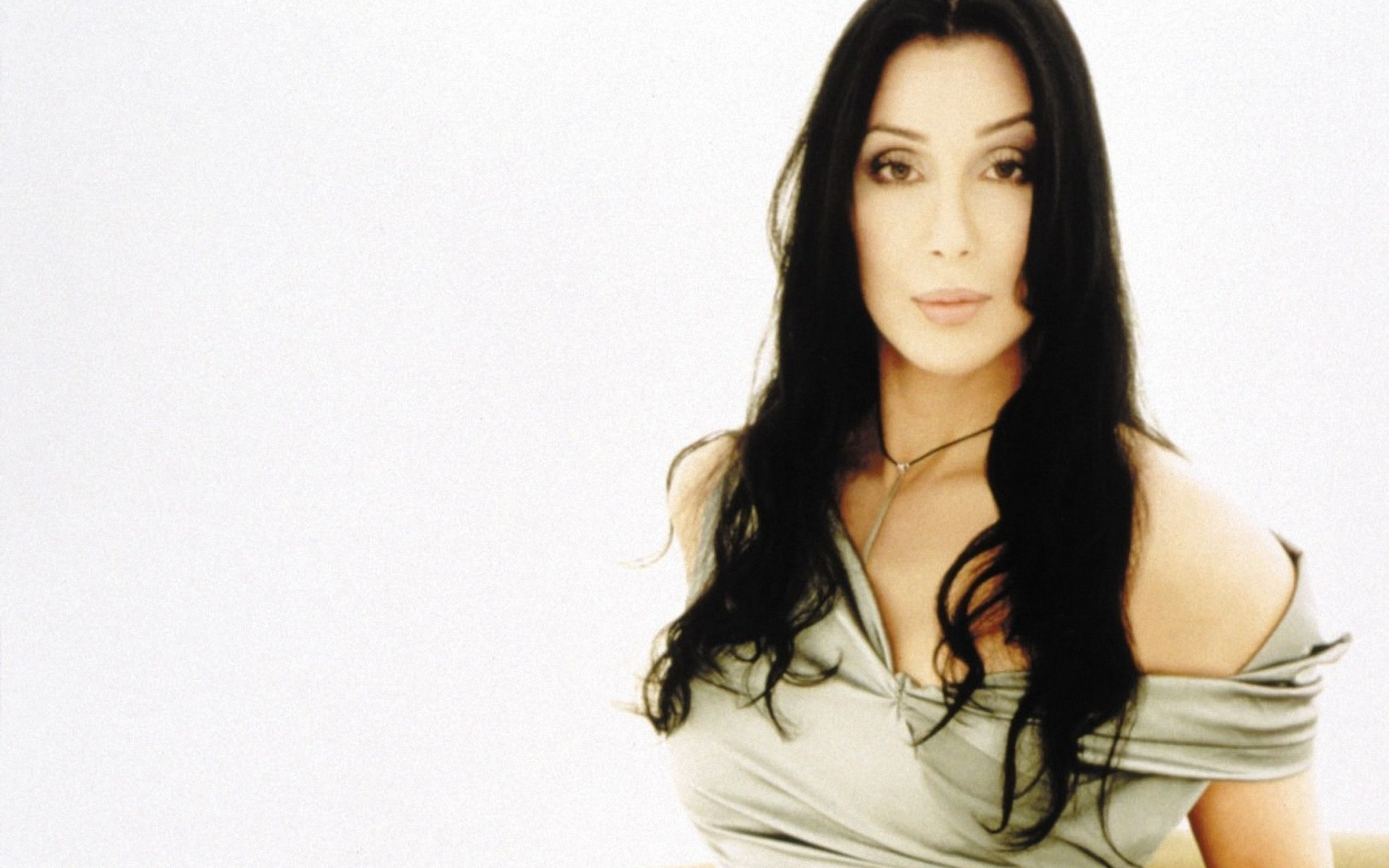Cher wallpaper 1920x1200 Wallpapers 1920x1200 Wallpapers Pictures 1920x1200
