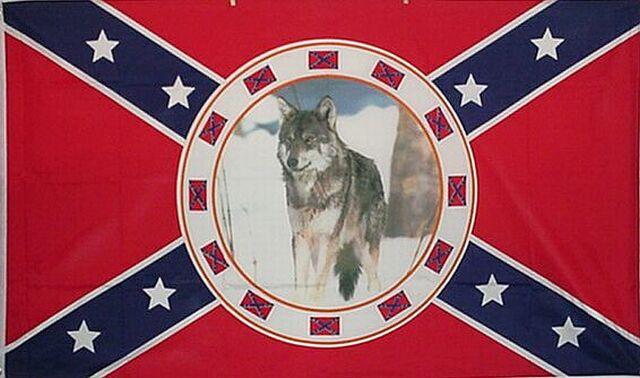 Rebel Flag Tattoos 640x378