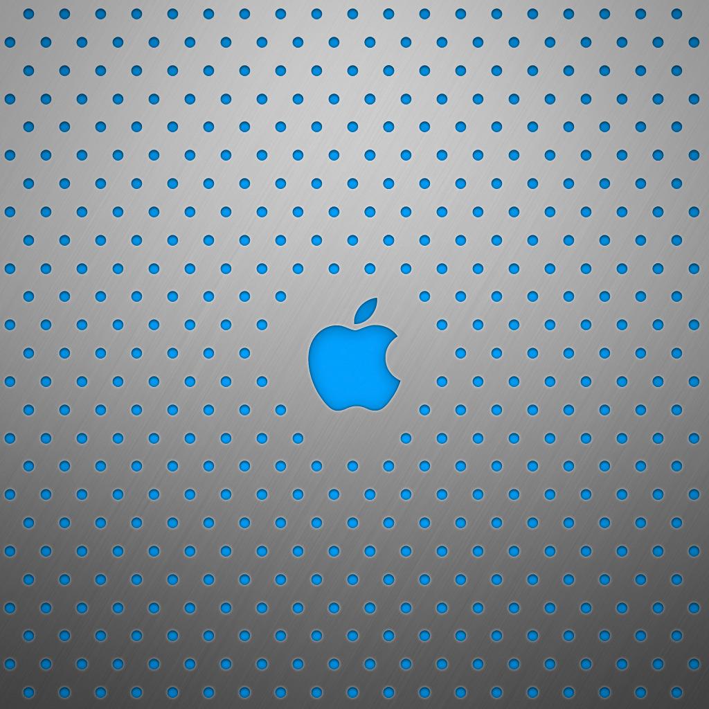 Ipad 3 2048x1536 Enjoy Your Hd Resolution Car Wallpaper For Ipad 3 Now 1024x1024