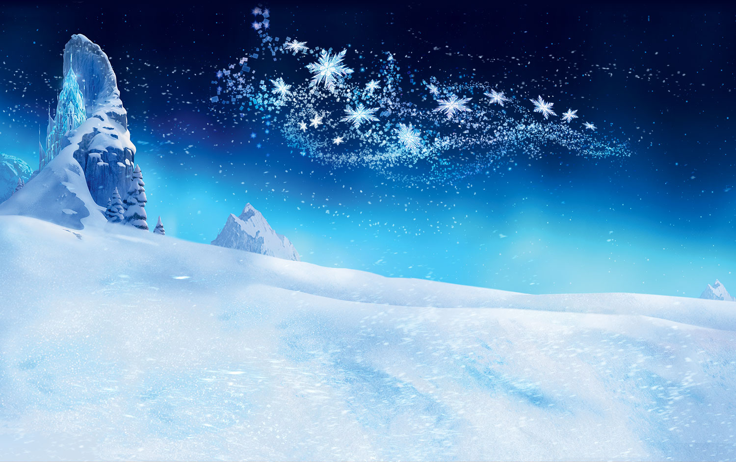 disney frozen wallpaper wallpapersafari