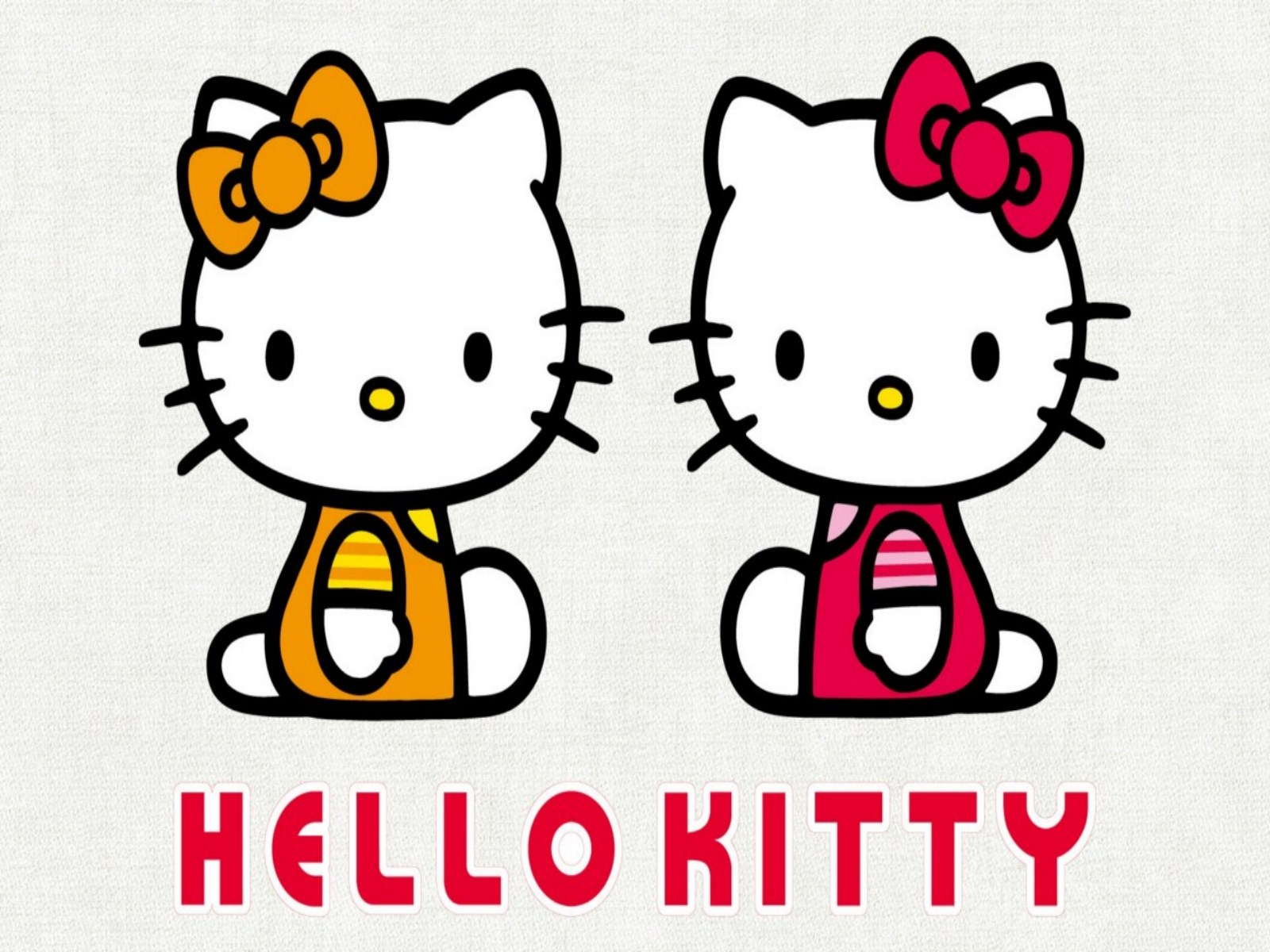 hello kitty valentine u0027s day wallpaper wallpapersafari