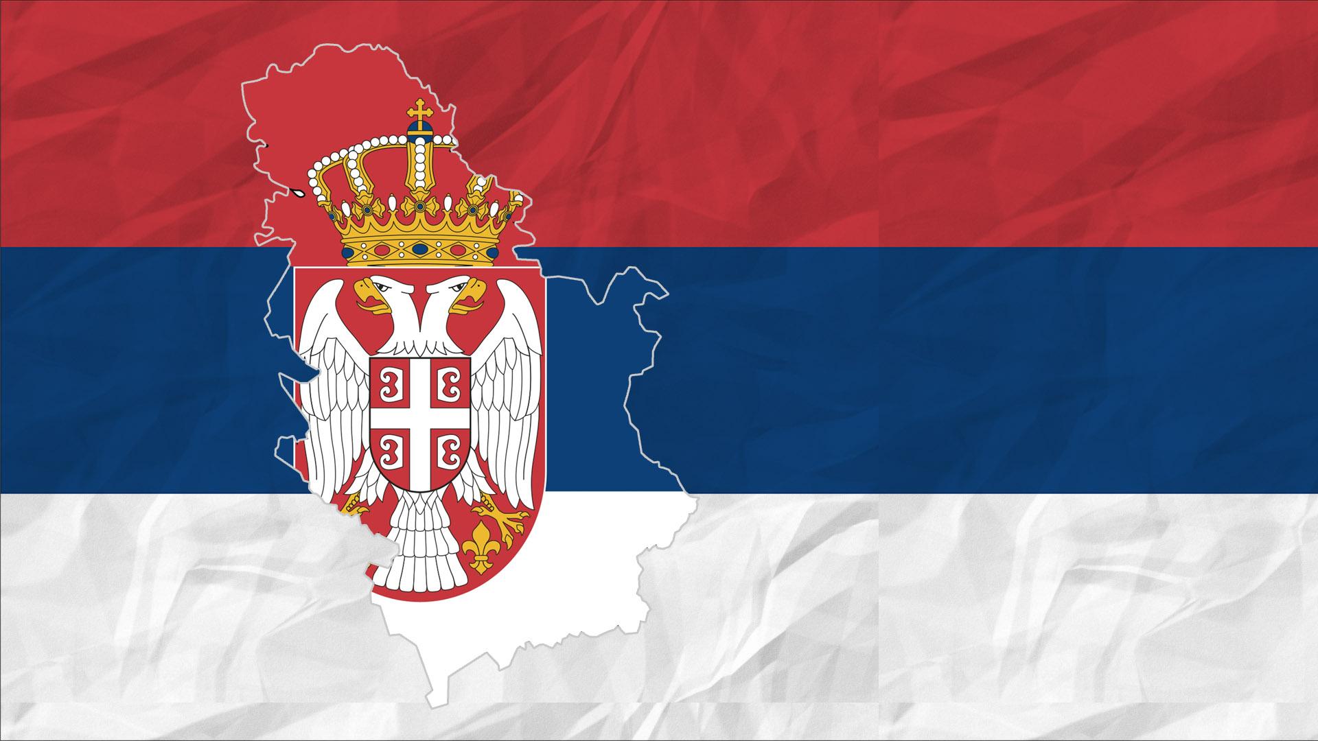 Best 47 Srbija Background on HipWallpaper Srbija Wallpaper 1920x1080