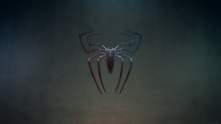 Category Movie Hd Wallpapers Subcategory Spiderman Hd Wallpapers 728x409