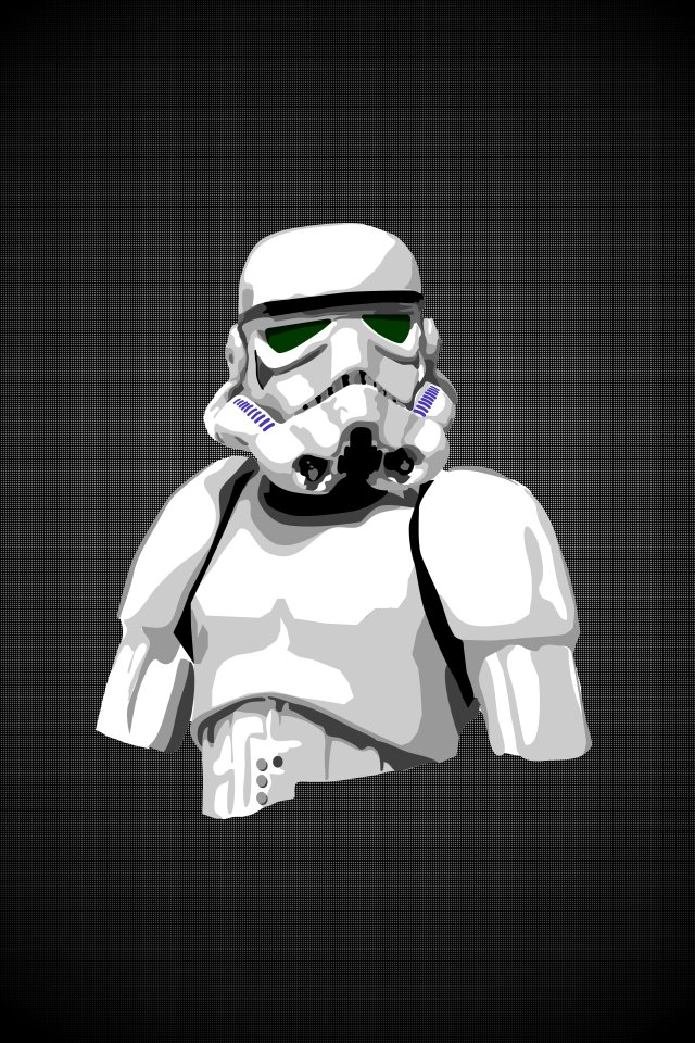 photo collection gangsta stormtrooper wallpaper