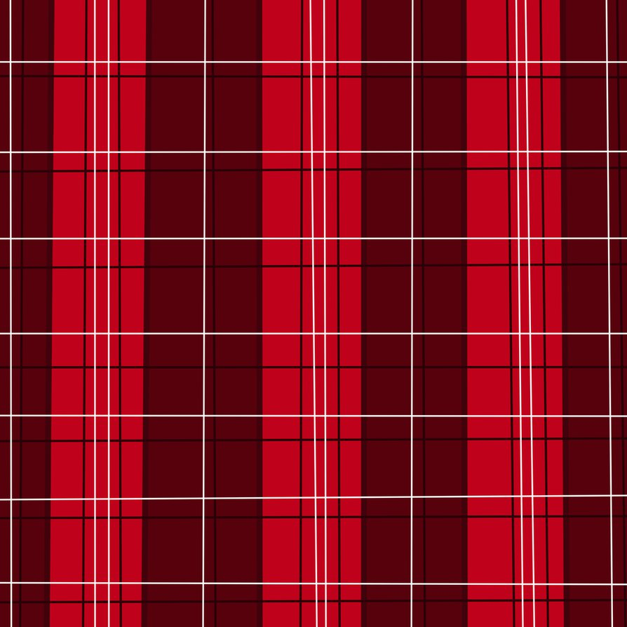 wallpaper waverly red check - photo #42