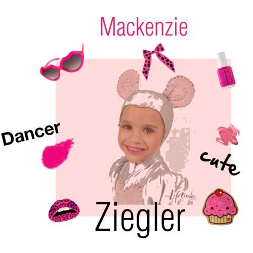 Related Pictures mackenzie ziegler 2012 dancepetition season 500x500