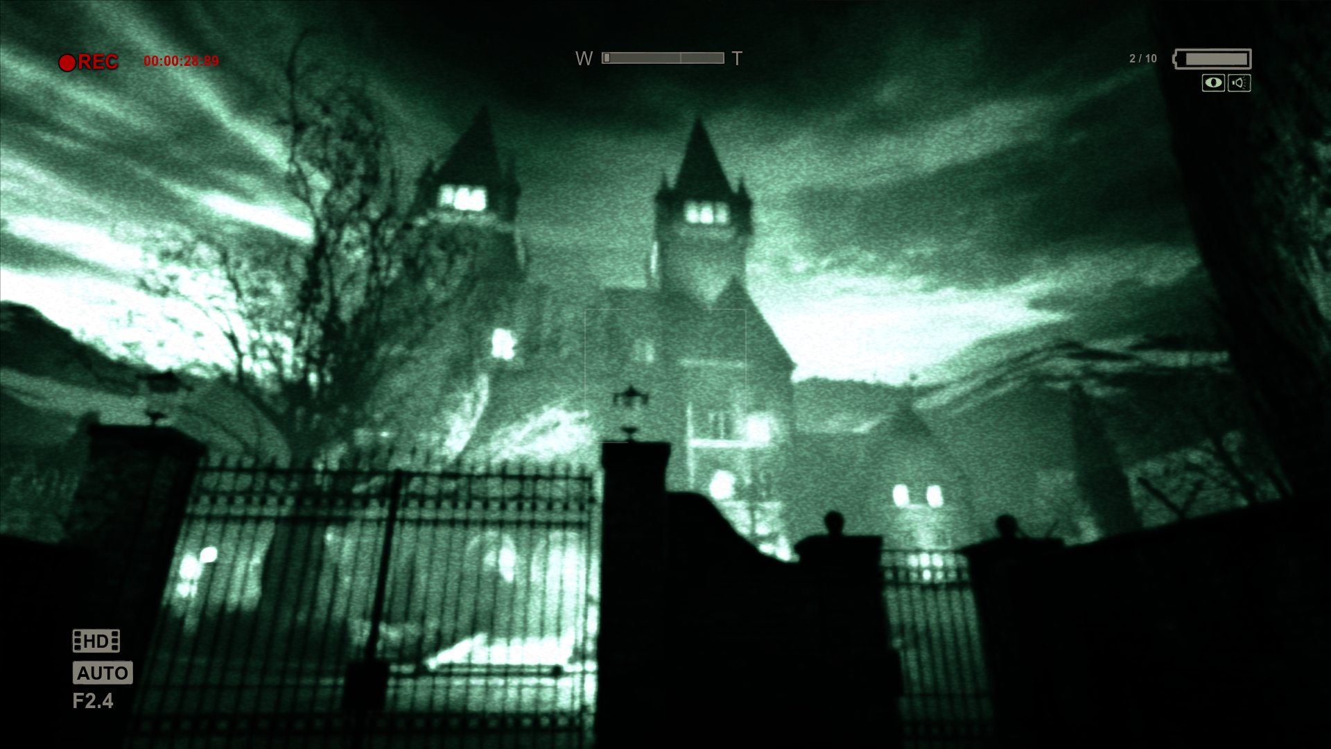 Outlast HD Wallpapers and Background Images   stmednet 1920x1080