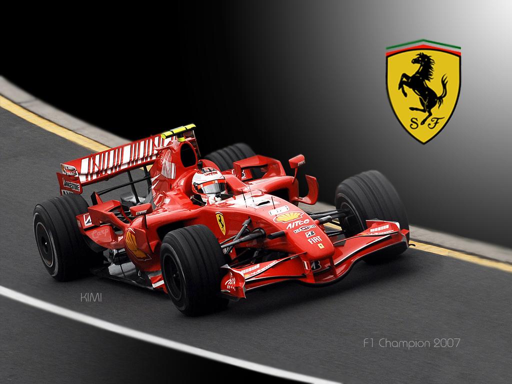 Wallpapers Formula 1   F1   Taringa 1024x768