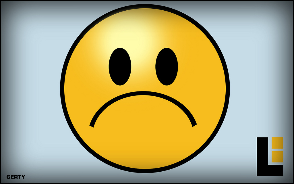 Sad logo wallpapers impremedia high definition wallpapersmiley sad face desktop voltagebd Image collections