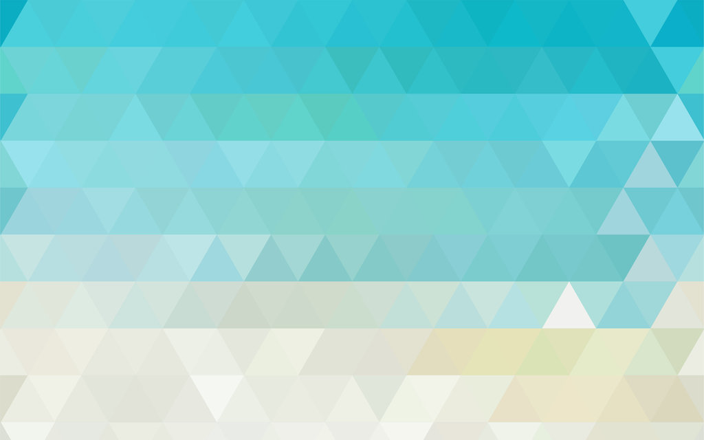 [44+] Blue and White Geometric Wallpaper on WallpaperSafari