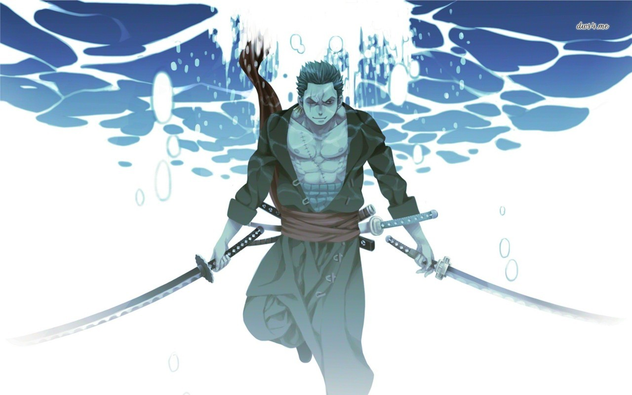 Free Download Roronoa Zoro One Piece Wallpaper Anime Wallpapers 19352 1280x800 For Your Desktop Mobile Tablet Explore 50 Zoro One Piece Wallpaper One Piece Anime Wallpaper One Piece Ace