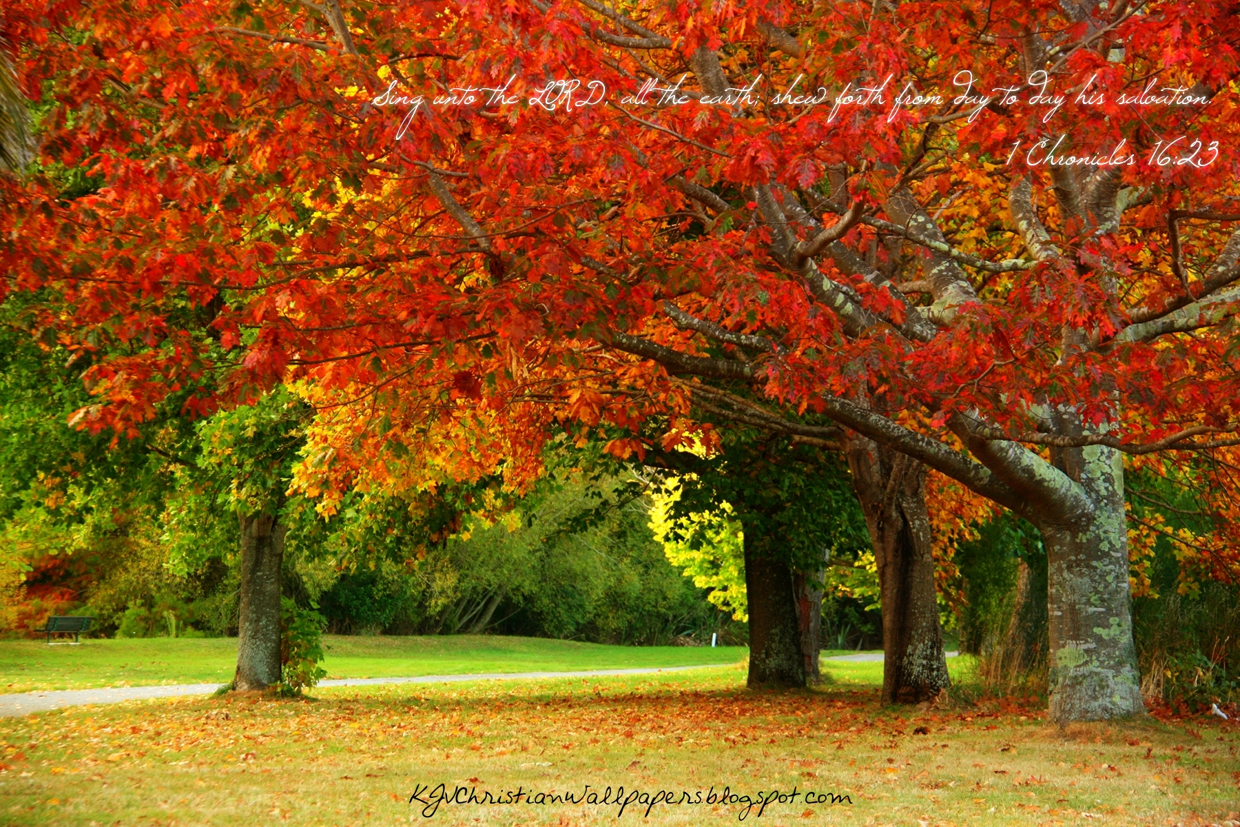 Fall Farm Wallpapers httpkjvchristianwallpapersblogspotcom2010 1800x1200