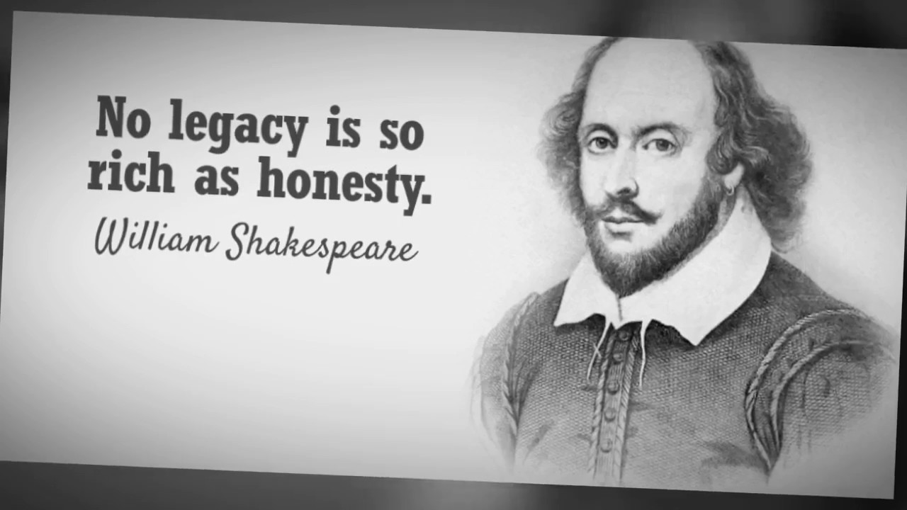 Shakespeare Quotes Images Wallpapers Photos Pics Messages 1280x720