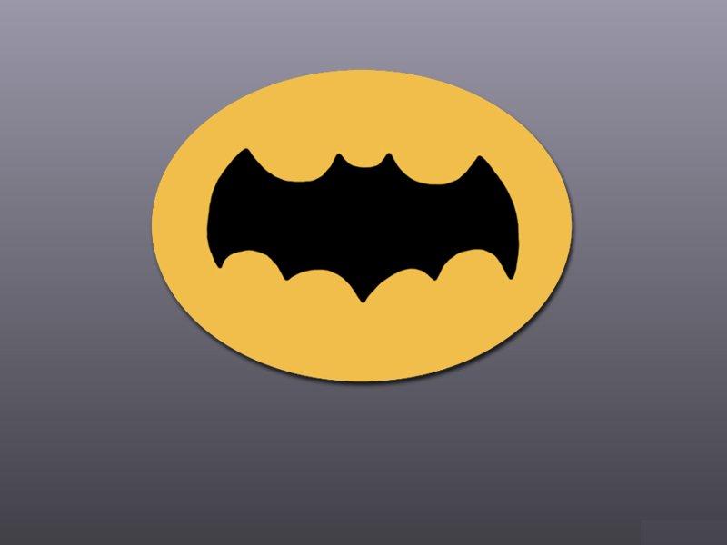 Batman 1966 Wallpaper Wallpapersafari