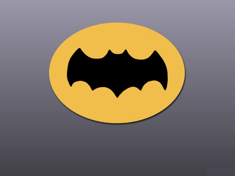 Batman 1966 Wallpaper - WallpaperSafari  Batman 1966 Wal...